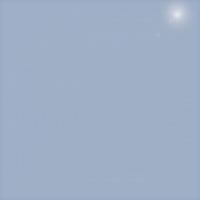 Керамический гранит TU602901R Арена голубой полированный 60x60