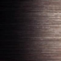 Напольная плитка Fap Suite Metal Argento 30,5x30,5 см