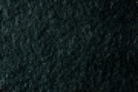 Lime черный сланец