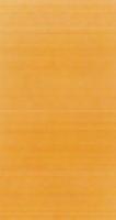 Облицовочная плитка Natura Sol 32,5x60 см