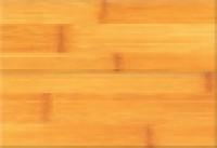 бамбук Кофе