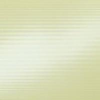 Напольная плитка Fap Pura Linfa 30,5x30,5 см