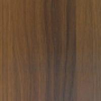 8240 Грецкий орех (3 мм под дерево)