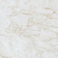 40698 Песчаный мрамор (Sandstone Marble Smooth) 1,22х2,44