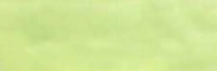 Облицовочная плитка Lime 10х30 см