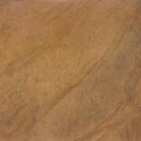 Керамический гранит SG600300R Глория коричневый обрезной 60x60