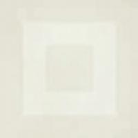 Напольная плитка Fap Suite Classic Bianco 30,5x30,5 см