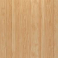 05006 Береза Динамик (Dynamik Birch) 3.2мм, МДФ