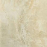 Напольная плитка Onyx Almond Lapp. Rett. 48,4x48,4 см