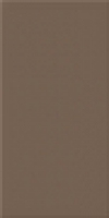 Облицовочная плитка Cappuccino 20х40 см