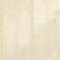 мозаика Fap Pura Avana Mosaico 30,5x30,5 см