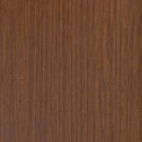 8174 Темный орех (3 мм под дерево)