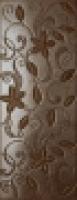 Облицовочная плитка Tiffany Elegance Topazio Form. 20x50,2 см