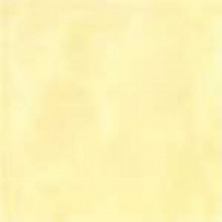 Облицовочная плитка Ivory 20х20 см