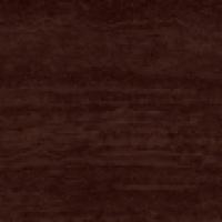 Напольная плитка Fap Oh Marrone Profondo 30,5x30,5 см