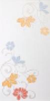 Декор А1575/11033 Ланкастер 30x60 см