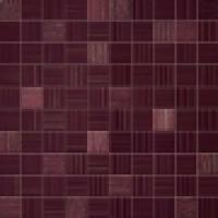 мозаика Mogano Mosaico 30,5x30,5 см