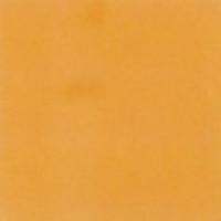 Напольная плитка Natura Sol 32,5x32,5 см