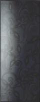 Облицовочная плитка Tiffany Quarzite 20x50,2 см