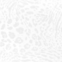4529 Рим белый 50.2x50.2