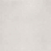 Напольная плитка Bianco Pav. 32x32 см