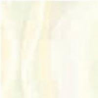Облицовочная плитка Onda Dorata 20х20 см