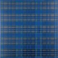 Напольная плитка 4554 Бейкер-стрит синий 50,2x50,2 см