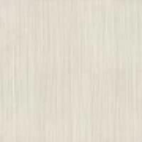 Напольная плитка 60 White 60х60 см