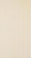 Облицовочная плитка Velvet Sand 30,5x56 см, 15x56 см