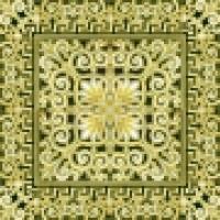 Панно декор интерьера HPB-0909