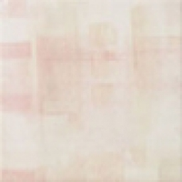 Облицовочная плитка Rosso Chiaro 20х20 см