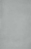 Облицовочная плитка Perla 32x49 см
