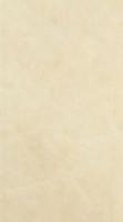 Облицовочная плитка Lino 25x45 см, 30,5x56 см
