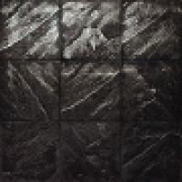 Облицовочная плитка, напольная плитка Inox Slate 20x20 см