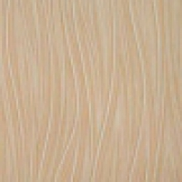 Керамическая плитка Sweet Home Wave Beige 60х60 см