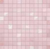 мозаика For Love Rosa Mosaico 30,5х30,5 см