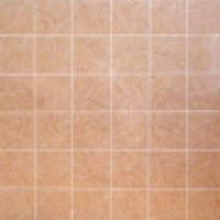 71531 Близнецы Коричневые (Terracotta), плитка 20х20