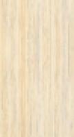 Облицовочная плитка Melange Beige Inserto 30,5x56 см 15x56 см