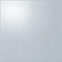 4154 Кимоно серый 40.2x40.2