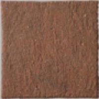 Тротуарная плитка Porfido Rosso 30,5х30,5 см