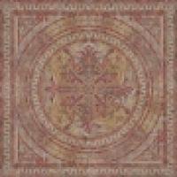 Панно Fidia Rosone Noce/Passion 96,8x96,8 см