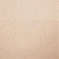 Панно Opera Rosa Inserto Mix 3 91,5x91,5 см