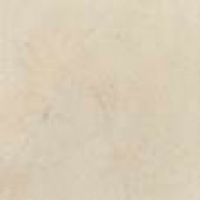 Напольная плитка Tokio Perla 32,5x32,5 см