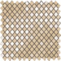 мозаика Fap Oh Beige Rombi Mosaico 30,5x30,5 см