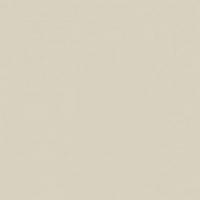 Керамический гранит TU003200N Креп жемчужный 42x42 см
