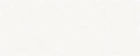 Облицовочная плитка 7046 Бридж 20x50 см