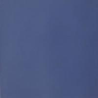 Напольная плитка Intensity Sea Pav. 30,5x30,5 см