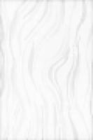 Облицовочная плитка 8064 Саванна белый 20x30 см