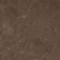 Напольная плитка Fap Oh Evoluta Tweed 30,5x30,5 см