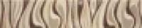 Бордюр Elle Listello CC 9,8x49 см